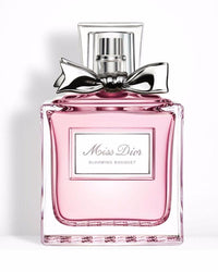 Miss Dior Blooming Bouquet For Women – 100ml - Ladies Perfume - diKHAWA Online Shopping in Pakistan