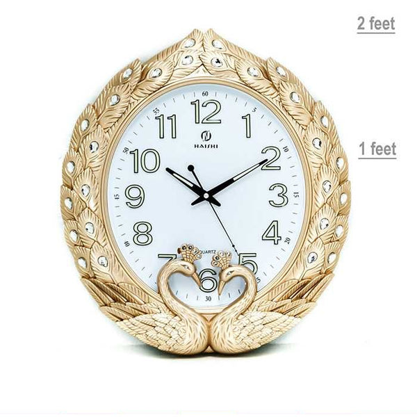 Buy Advance Wall Clock Online in Karachi, Lahore, Islamabad, Pakistan, Rs.5250.00, Wall Clocks Online Shopping in Pakistan, Others, 12 round, branded, cf-vendor-dikhawa, decor, online shopping in Azad Jammu and Kashmir, online shopping in Balochistan, online shopping in faisalabad, online shopping in islamabad, online shopping in karachi, online shopping in Khyber Pakhtunkhwa, online shopping in lahore, online shopping in Mansehra, online shopping in Mardan, online shopping in Mirpur Khas, online shopping in Multan, online shopping in Muzaffarabad, online shopping in Peshawar, online shopping in punjab, online shopping in Rawalakot, online shopping in Rawalpindi, online shopping in sindh, time, Wall Clocks, woo_import_1, diKHAWA Online Shopping in Pakistan