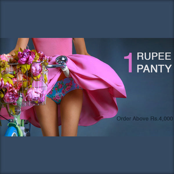 Buy One Rupee Panty Online in Karachi, Lahore, Islamabad, Pakistan, Rs.1.00, Panty Online Shopping in Pakistan, NIGHTYnight, 3 panty pack, buy net panty online, buy panties online, buy panty online, cf-size-l, cf-size-m, cf-size-s, cf-vendor-nightynight, deal on panty, fancy panty, Lace Tie Panty, net panty, net panty online, pack of 3 panty, panty deal, panty in islamabad, panty in karachi, panty in lahore, panty in pakistan, panty in quetta, panty online shopping, panty online shopping in pakistan, panty pack, sale on panty, sexy panty, Shopping Pakistan Online For Ladies Underwear, Shopping Pakistan Online For Women Panties, Shopping Pakistan Online For Women Underwear, Shopping Pakistan Online Ladies Under Garments, Shopping Pakistan Online Women Under Garments, White Panty, woo_import_2, diKHAWA Online Shopping in Pakistan