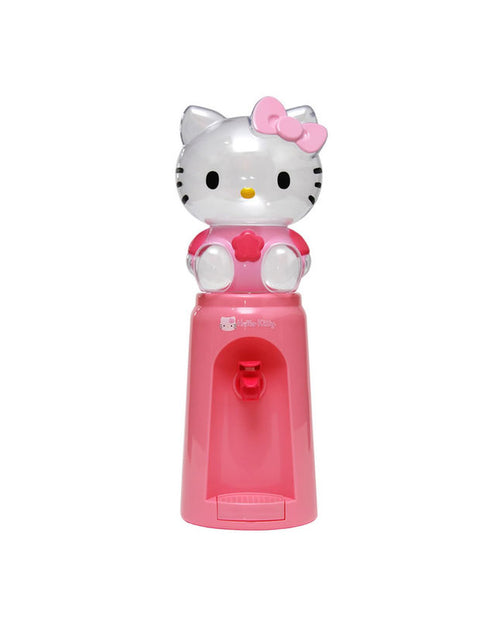 Buy Hello Kitty Dispenser Online in Karachi, Lahore, Islamabad, Pakistan, Rs.2000.00, Market Place Online Shopping in Pakistan, PRISM CONSULTANT, dispensor, drink, fun, kids, kids-fashion-all-kids, PRISM CONSULTANT, water, diKHAWA Online Shopping in Pakistan