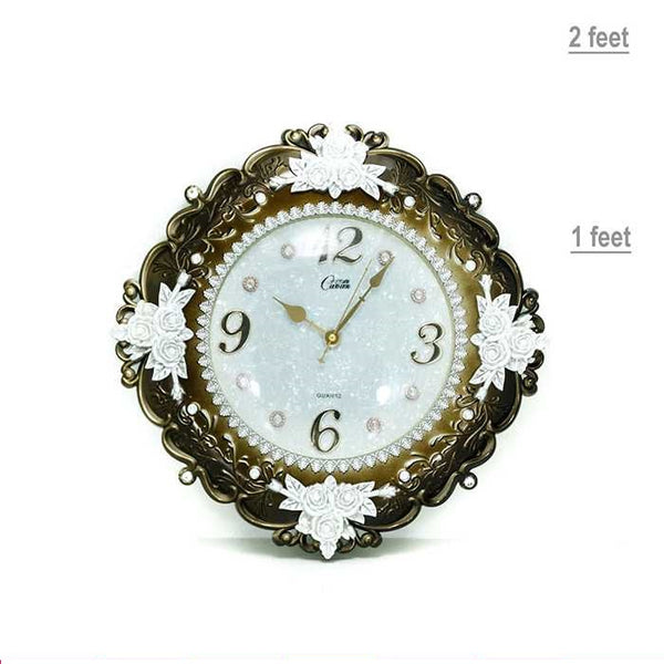 Buy Canux Wall Clock Online in Karachi, Lahore, Islamabad, Pakistan, Rs.5250.00, Wall Clocks Online Shopping in Pakistan, Others, 12 round, branded, cf-vendor-dikhawa, decor, online shopping in Azad Jammu and Kashmir, online shopping in Balochistan, online shopping in faisalabad, online shopping in islamabad, online shopping in karachi, online shopping in Khyber Pakhtunkhwa, online shopping in lahore, online shopping in Mansehra, online shopping in Mardan, online shopping in Mirpur Khas, online shopping in Multan, online shopping in Muzaffarabad, online shopping in Peshawar, online shopping in punjab, online shopping in Rawalakot, online shopping in Rawalpindi, online shopping in sindh, time, Wall Clocks, woo_import_1, diKHAWA Online Shopping in Pakistan