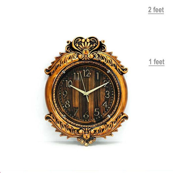 Buy Fancy Wall Clock Online in Karachi, Lahore, Islamabad, Pakistan, Rs.1500.00, Wall Clocks Online Shopping in Pakistan, Others, 12 round, branded, cf-vendor-dikhawa, decor, online shopping in Azad Jammu and Kashmir, online shopping in Balochistan, online shopping in faisalabad, online shopping in islamabad, online shopping in karachi, online shopping in Khyber Pakhtunkhwa, online shopping in lahore, online shopping in Mansehra, online shopping in Mardan, online shopping in Mirpur Khas, online shopping in Multan, online shopping in Muzaffarabad, online shopping in Peshawar, online shopping in punjab, online shopping in Rawalakot, online shopping in Rawalpindi, online shopping in sindh, time, Wall Clocks, woo_import_1, diKHAWA Online Shopping in Pakistan