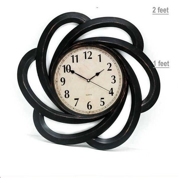 Buy Quartz Fancy Wall Clock Online in Karachi, Lahore, Islamabad, Pakistan, Rs.3450.00, Wall Clocks Online Shopping in Pakistan, Others, 12 round, branded, cf-vendor-dikhawa, decor, online shopping in Azad Jammu and Kashmir, online shopping in Balochistan, online shopping in faisalabad, online shopping in islamabad, online shopping in karachi, online shopping in Khyber Pakhtunkhwa, online shopping in lahore, online shopping in Mansehra, online shopping in Mardan, online shopping in Mirpur Khas, online shopping in Multan, online shopping in Muzaffarabad, online shopping in Peshawar, online shopping in punjab, online shopping in Rawalakot, online shopping in Rawalpindi, online shopping in sindh, time, Wall Clocks, woo_import_1, diKHAWA Online Shopping in Pakistan