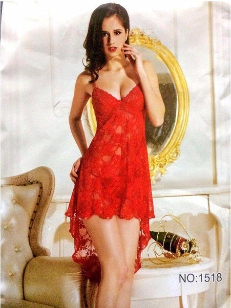 fb771de3a4 Transparent Nighty Online Shopping in Pakistan » Buy Transparent Nighty  Online in Pakistan – Tagged