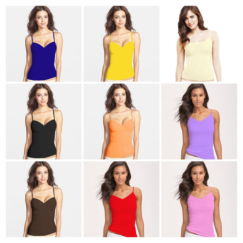 Buy Pack of 3 Camisole for Girls - Fancy Colourful Tank Top - Mix Colours Online in Karachi, Lahore, Islamabad, Pakistan, Rs.450.00, Camisole Online Shopping in Pakistan, Lady Zone, best Camisole Brands in pakistan, best Innerwear Brands in pakistan, Branded Camisole, Branded Innerwear, Camisole online shopping, Camisole Online Shopping in Pakistan, Camisole pakistan, Camisole shop, Camisole.com, Camisole.com.pk, Camisole.pk, cf-type-camisole, cf-vendor-lady-zone, Innerwear online shopping, Innerwear online shopping in pakistan, Innerwear pakistan, Innerwear shop, Innerwear.com, Innerwear.com.pk, Innerwear.pk, ladies Camisole, ladies Innerwear, ladies Innerwear pakistan, ladies undergarment pakistan, top Camisole, top Innerwear, top ladies Camisole Brands, top ladies Innerwear Brands, woo_import_2, www Camisole com, www Camisole pk, www Innerwear com, www Innerwear pk, diKHAWA Online Shopping in Pakistan