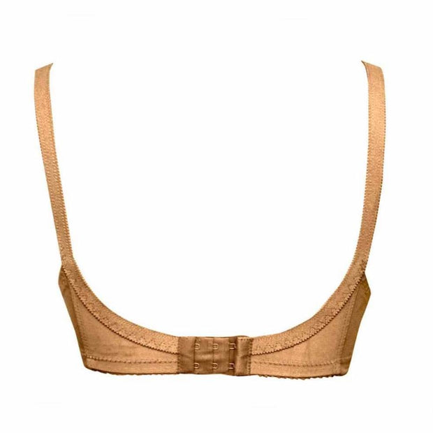 Be-Belle Doria CTN Bra - Bras - diKHAWA Online Shopping in Pakistan