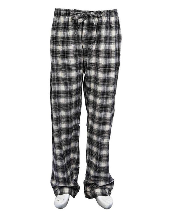 Buy Men's Cotton Checkered Pajama - Black & White Online in Karachi, Lahore, Islamabad, Pakistan, Rs.250.00, Mens Pajama Online Shopping in Pakistan, Valerie, Buy Mens Nightwear, cf-vendor-valerie, Mens Nightwear, Mens Nightwear Online, Mens Nightwear Online in Pakistan, Mens Trouser, Online Mens Nightwear, Online Mens Trouser Shop, Online Shop For Mens Trouser, Online Trouser Shop, Trouser Online, Trouser Online in Islamabad, Trouser Online in Karachi, Trouser Online in Lahore, Trouser Online in Pakistan, diKHAWA Online Shopping in Pakistan