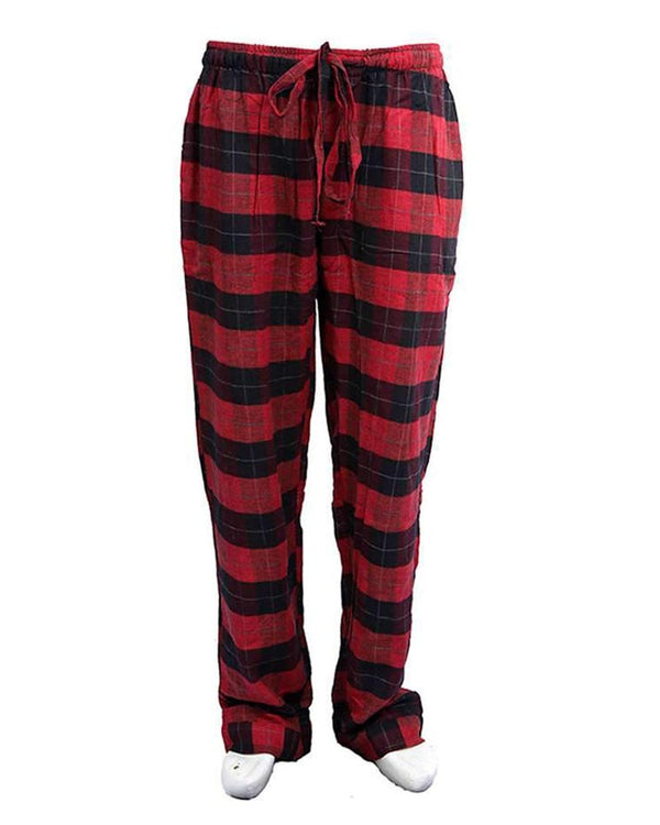 Buy Men's Cotton Checkered Pajama - Black & Red Online in Karachi, Lahore, Islamabad, Pakistan, Rs.250.00, Mens Pajama Online Shopping in Pakistan, Valerie, Buy Mens Nightwear, Buy Mens Pajamas Online in Pakistan, cf-size-l, cf-size-m, cf-size-xl, cf-vendor-valerie, Men Pajamas Online Shopping, Mens Nightwear, Mens Nightwear Online, Mens Nightwear Online in Pakistan, Mens Trouser, Online Mens Nightwear, Online Mens Trouser Shop, Online Shop For Mens Trouser, Online Trouser Shop, Pajama.com, Pajama.com.pk, Pajama.pk, Trouser Online, Trouser Online in Islamabad, Trouser Online in Karachi, Trouser Online in Lahore, Trouser Online in Pakistan, diKHAWA Online Shopping in Pakistan
