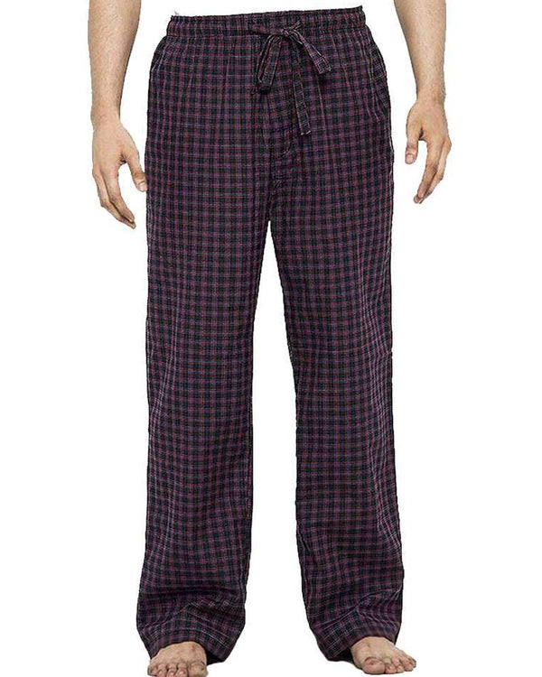 Buy Polyester Cotton Men's Trouser MPC-01 Online in Karachi, Lahore, Islamabad, Pakistan, Rs.250.00, Mens Pajama Online Shopping in Pakistan, Valerie, Buy Mens Nightwear, cf-vendor-valerie, Mens Nightwear, Mens Nightwear Online, Mens Nightwear Online in Pakistan, Mens Trouser, Online Mens Nightwear, Online Mens Trouser Shop, Online Shop For Mens Trouser, Online Trouser Shop, Trouser Online, Trouser Online in Islamabad, Trouser Online in Karachi, Trouser Online in Lahore, Trouser Online in Pakistan, diKHAWA Online Shopping in Pakistan