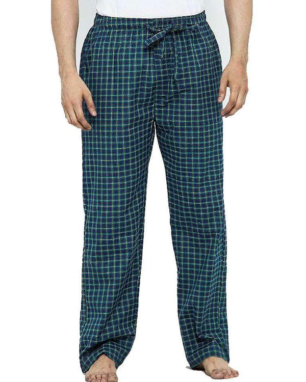 Buy Polyester Cotton Men's Trouser MPC-02 Online in Karachi, Lahore, Islamabad, Pakistan, Rs.250.00, Mens Pajama Online Shopping in Pakistan, Valerie, Buy Mens Nightwear, cf-vendor-valerie, Mens Nightwear, Mens Nightwear Online, Mens Nightwear Online in Pakistan, Mens Trouser, Online Mens Nightwear, Online Mens Trouser Shop, Online Shop For Mens Trouser, Online Trouser Shop, Trouser Online, Trouser Online in Islamabad, Trouser Online in Karachi, Trouser Online in Lahore, Trouser Online in Pakistan, diKHAWA Online Shopping in Pakistan
