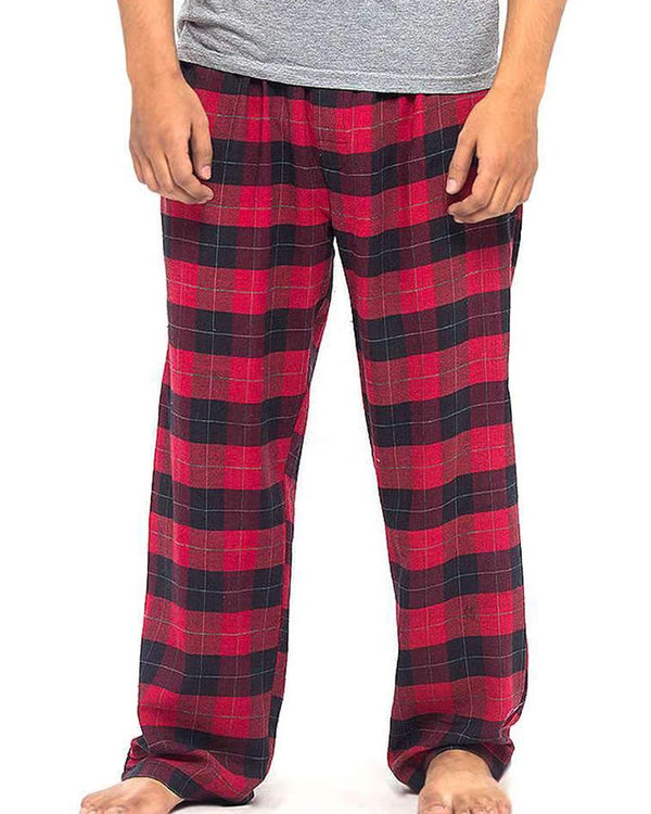 Buy Cotton Yarn Dyed Flannel Men's Pajama MF-05 Online in Karachi, Lahore, Islamabad, Pakistan, Rs.250.00, Mens Pajama Online Shopping in Pakistan, Valerie, Buy Mens Nightwear, Buy Mens Pajamas Online in Pakistan, cf-size-large, cf-size-medium, cf-size-x-large, cf-vendor-valerie, Men Pajamas Online Shopping, Mens Nightwear, Mens Nightwear Online, Mens Nightwear Online in Pakistan, Mens Trouser, Online Mens Nightwear, Online Mens Trouser Shop, Online Shop For Mens Trouser, Online Trouser Shop, Pajama.com, Pajama.com.pk, Pajama.pk, Trouser Online, Trouser Online in Islamabad, Trouser Online in Karachi, Trouser Online in Lahore, Trouser Online in Pakistan, diKHAWA Online Shopping in Pakistan
