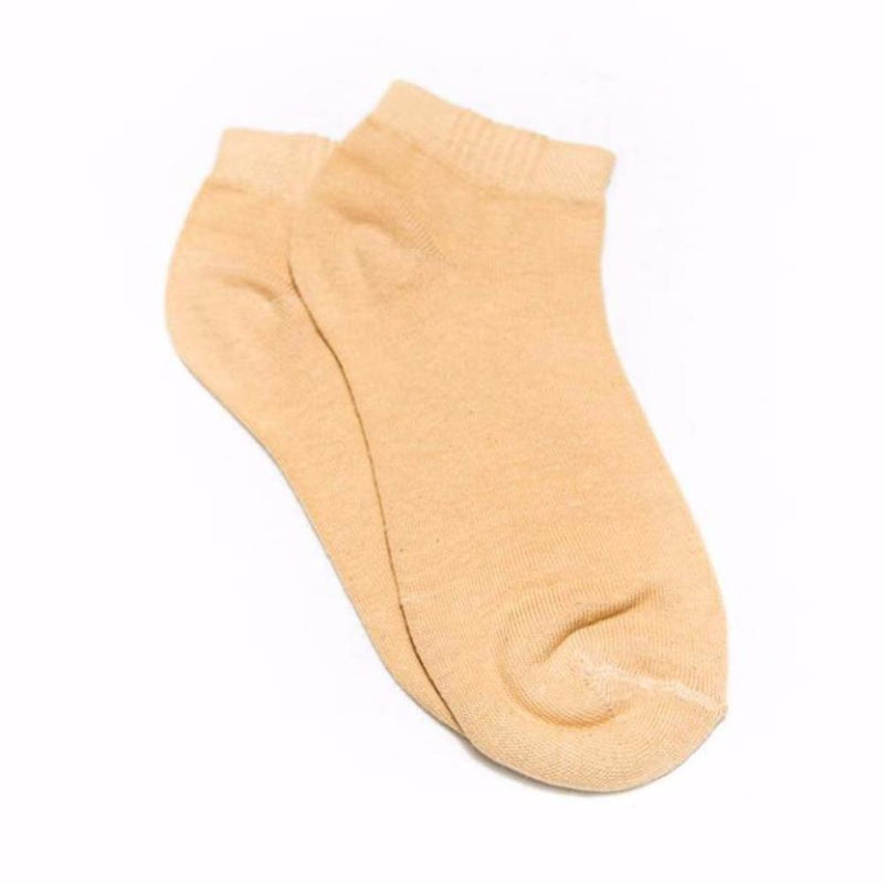 Skin Kid's Socks