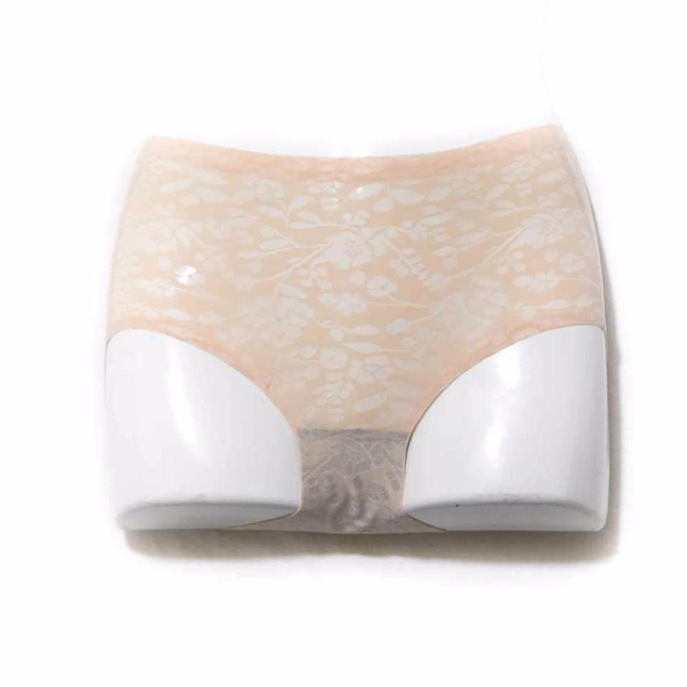 Super Soft Net Panty Skin - Panty - diKHAWA Online Shopping in Pakistan