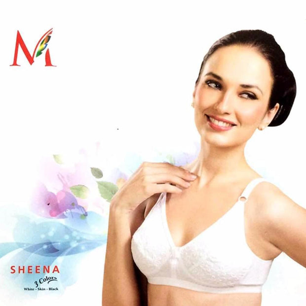 Sheena Bra - Bras - diKHAWA Online Shopping in Pakistan
