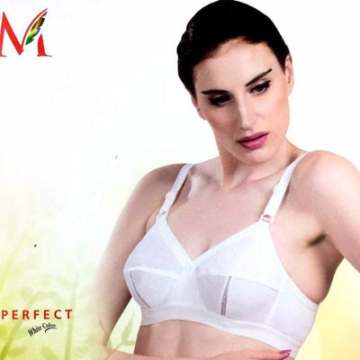 Perfect Madam Bra - Bras - diKHAWA Online Shopping in Pakistan
