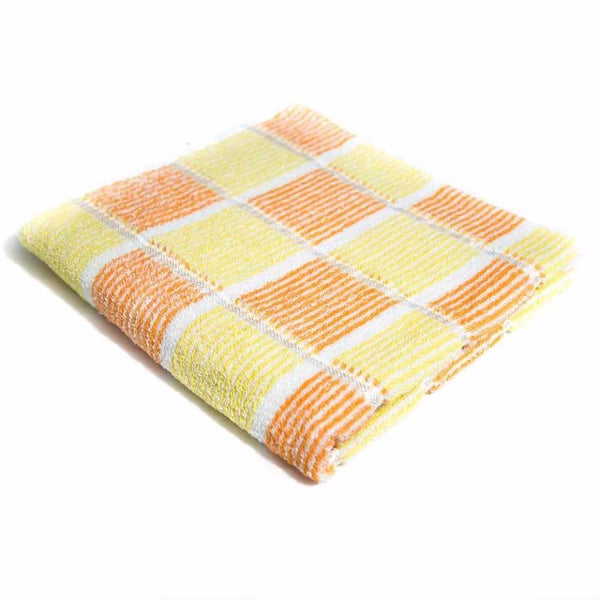 buy egyptian cotton bath towel export quality 27 x 54 online in - Bathroom Accessories Lahore