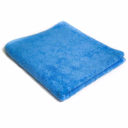 Egyptian Cotton Luxury Plain Color Bath Towel – Export Quality – 27