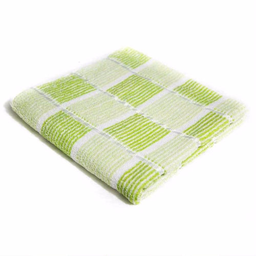 Egyptian Cotton Bath Towel – Export Quality – 27