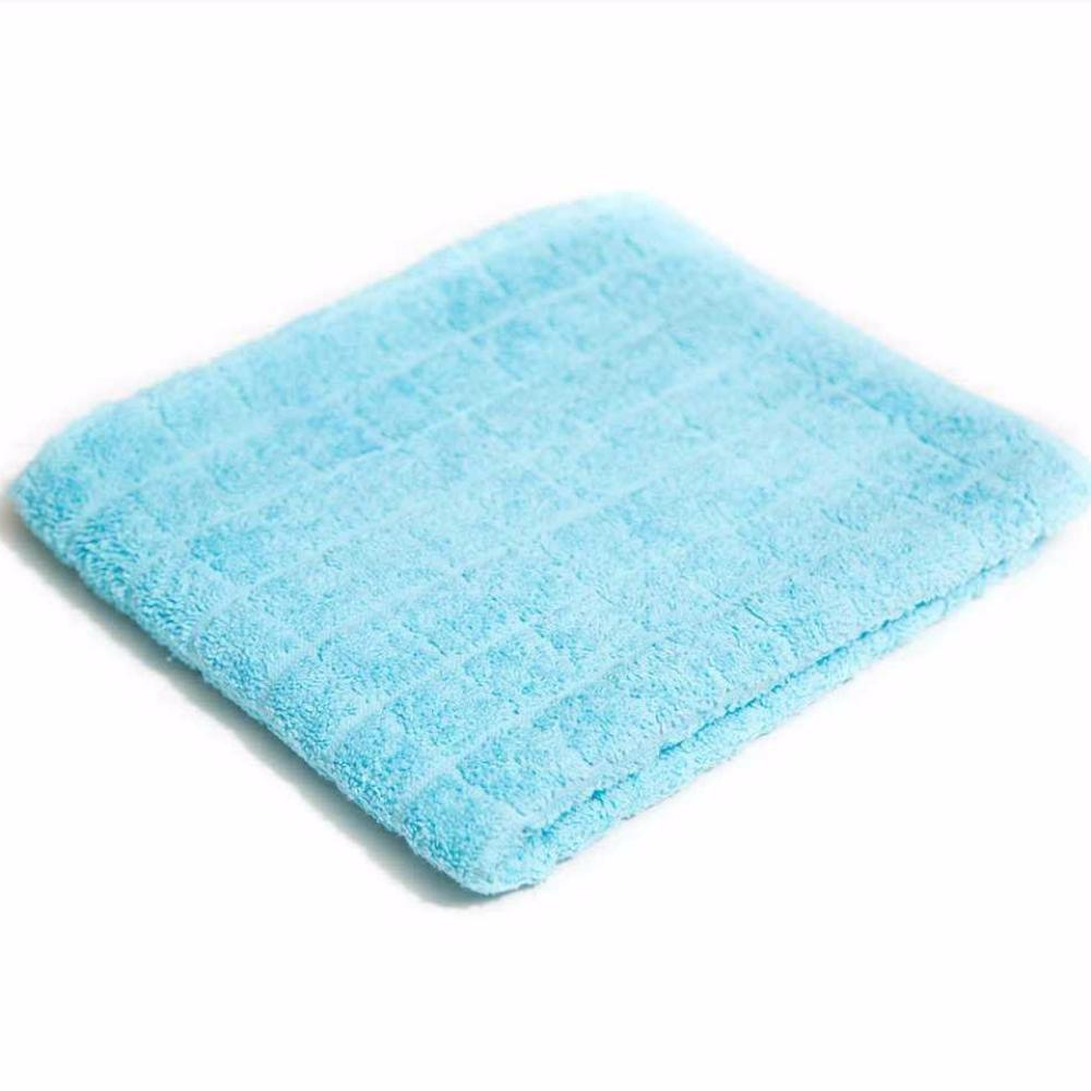 "Hand Towels 100% Cotton – Export Quality – 20"" X 40"" - Towel - diKHAWA Online Shopping in Pakistan"
