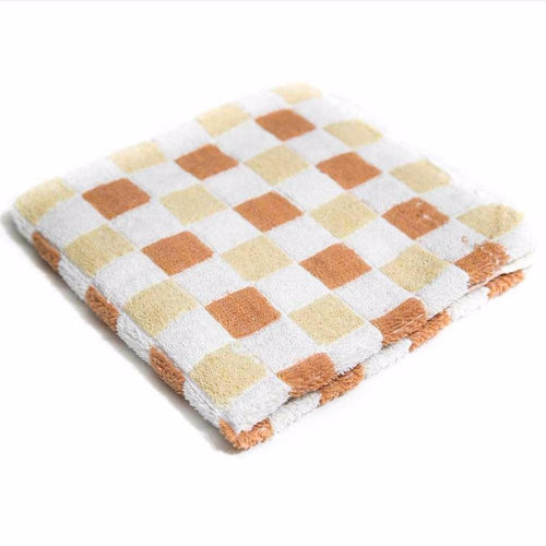 Cotton Hand Towel – Export Quality – 24