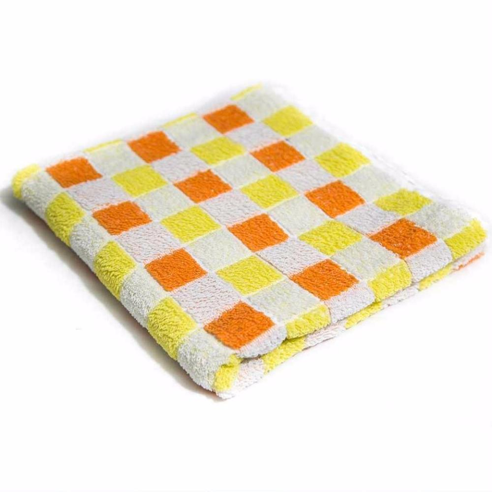 "Cotton Hand Towel – Export Quality – 24"" X 48"" - Towel - diKHAWA Online Shopping in Pakistan"