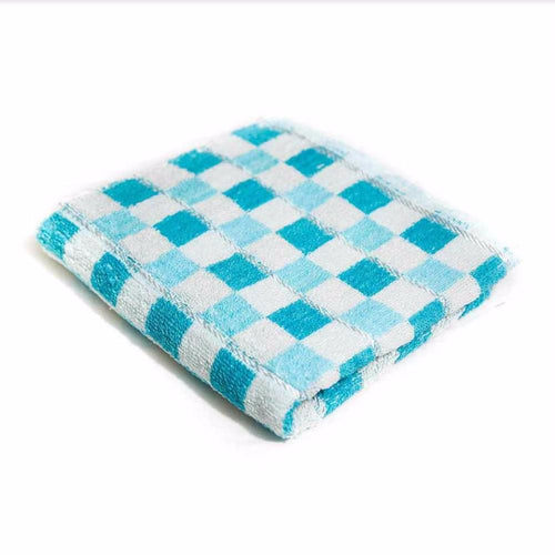 Earthrosystem Cotton Hand Towel - Export Quality - 20