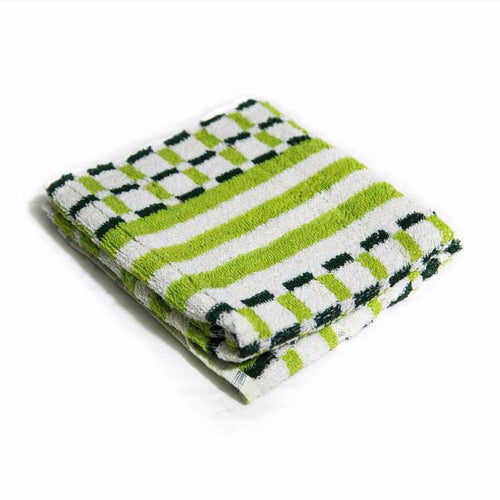 Bombay Dyeing Cotton Hand Towel – Export Quality – 20