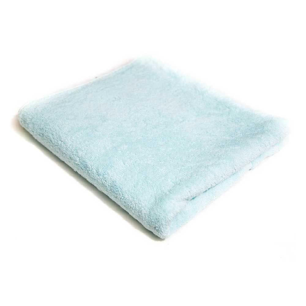 "Pack Of 3 – Egyptian Cotton Luxury Plain Colors Bath Towel – Export Quality – 27"" X 54"" - Towel - diKHAWA Online Shopping in Pakistan"