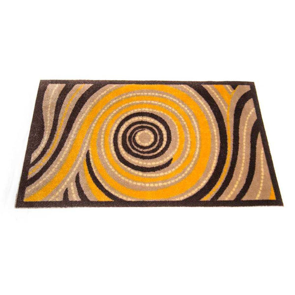"Buy Rubber Backed Super Comfortable Water Absorbing Home Mat – 20"" X 32"" Online in Karachi, Lahore, Islamabad, Pakistan, Rs.625.00, Door Mats Online Shopping in Pakistan, Noor Textile, 12 round, bathroom accessoriesRemove term, bathroom mats bathroom matsRemove term, bathroom rugs bathroom rugsRemove term, branded, cf-vendor-dikhawa, decor, door mats door matsRemove term, home decor home decorRemove term, Home Mats Home MatsRemove term, Lifestyle LifestyleRemove term, Microfiber Mats Microfiber MatsRemove term, microfiber microfiberRemove term, Non Slip Non SlipRemove term, online shopping in Azad Jammu and Kashmir, online shopping in Balochistan, online shopping in faisalabad, online shopping in islamabad, online shopping in karachi, online shopping in Khyber Pakhtunkhwa, online shopping in lahore, online shopping in Mansehra, online shopping in Mardan, online shopping in Mirpur Khas, online shopping in Multan, online shopping in Muzaffarabad, online shopping in Peshawar, online shopping in punjab, online shopping in Rawalakot, online shopping in Rawalpindi, online shopping in sindh, Super Comfortable Super ComfortableRemove term, Thick ThickRemove term, time, Water Absorbing Water AbsorbingRemove term, woo_import_1, woollen woollen, diKHAWA Online Shopping in Pakistan"