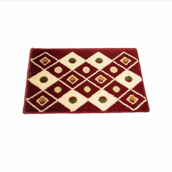 "Buy Woolen Bathroom Rug – 16"" X 24"" Online in Karachi, Lahore, Islamabad, Pakistan, Rs.310.00, Door Mats Online Shopping in Pakistan, Al-Jannat Carpets, 12 round, bathroom accessoriesRemove term, bathroom mats bathroom matsRemove term, bathroom rugs bathroom rugsRemove term, branded, cf-vendor-dikhawa, decor, door mats door matsRemove term, home decor home decorRemove term, Home Mats Home MatsRemove term, Lifestyle LifestyleRemove term, Microfiber Mats Microfiber MatsRemove term, microfiber microfiberRemove term, Non Slip Non SlipRemove term, online shopping in Azad Jammu and Kashmir, online shopping in Balochistan, online shopping in faisalabad, online shopping in islamabad, online shopping in karachi, online shopping in Khyber Pakhtunkhwa, online shopping in lahore, online shopping in Mansehra, online shopping in Mardan, online shopping in Mirpur Khas, online shopping in Multan, online shopping in Muzaffarabad, online shopping in Peshawar, online shopping in punjab, online shopping in Rawalakot, online shopping in Rawalpindi, online shopping in sindh, Super Comfortable Super ComfortableRemove term, Thick ThickRemove term, time, Water Absorbing Water AbsorbingRemove term, woo_import_1, woollen woollen, diKHAWA Online Shopping in Pakistan"