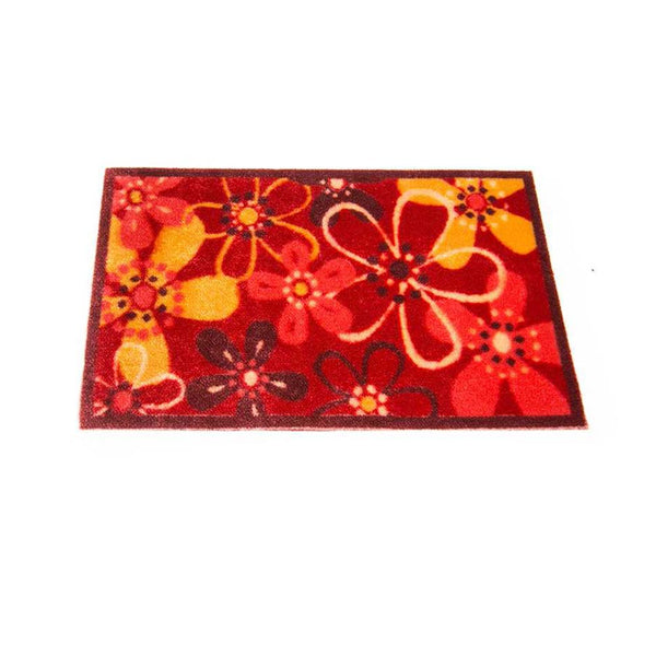 "Buy Flower Design Microfibre Rubber Grip Indoor Floor & Door Mat – 16"" X 24"" Online in Karachi, Lahore, Islamabad, Pakistan, Rs.320.00, Door Mats Online Shopping in Pakistan, Noor Textile, 12 round, bathroom accessoriesRemove term, bathroom mats bathroom matsRemove term, bathroom rugs bathroom rugsRemove term, branded, cf-vendor-dikhawa, decor, door mats door matsRemove term, home decor home decorRemove term, Home Mats Home MatsRemove term, Lifestyle LifestyleRemove term, Microfiber Mats Microfiber MatsRemove term, microfiber microfiberRemove term, Non Slip Non SlipRemove term, online shopping in Azad Jammu and Kashmir, online shopping in Balochistan, online shopping in faisalabad, online shopping in islamabad, online shopping in karachi, online shopping in Khyber Pakhtunkhwa, online shopping in lahore, online shopping in Mansehra, online shopping in Mardan, online shopping in Mirpur Khas, online shopping in Multan, online shopping in Muzaffarabad, online shopping in Peshawar, online shopping in punjab, online shopping in Rawalakot, online shopping in Rawalpindi, online shopping in sindh, Super Comfortable Super ComfortableRemove term, Thick ThickRemove term, time, Water Absorbing Water AbsorbingRemove term, woo_import_1, woollen woollen, diKHAWA Online Shopping in Pakistan"
