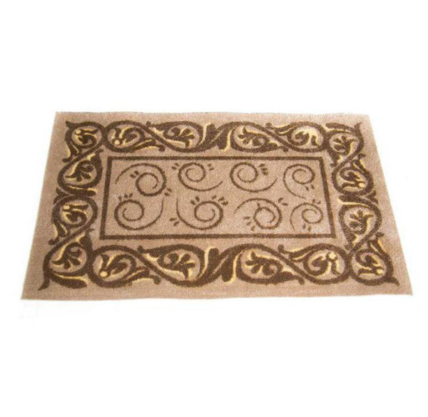 "Buy Rubber Backed Super Comfortable Water Absorbing Home Mat – 20"" X 32"" Online in Karachi, Lahore, Islamabad, Pakistan, Rs.625.00, Door Mats Online Shopping in Pakistan, Al-Jannat Carpets, 12 round, bathroom accessoriesRemove term, bathroom mats bathroom matsRemove term, bathroom rugs bathroom rugsRemove term, branded, cf-vendor-dikhawa, decor, door mats door matsRemove term, home decor home decorRemove term, Home Mats Home MatsRemove term, Lifestyle LifestyleRemove term, Microfiber Mats Microfiber MatsRemove term, microfiber microfiberRemove term, Non Slip Non SlipRemove term, online shopping in Azad Jammu and Kashmir, online shopping in Balochistan, online shopping in faisalabad, online shopping in islamabad, online shopping in karachi, online shopping in Khyber Pakhtunkhwa, online shopping in lahore, online shopping in Mansehra, online shopping in Mardan, online shopping in Mirpur Khas, online shopping in Multan, online shopping in Muzaffarabad, online shopping in Peshawar, online shopping in punjab, online shopping in Rawalakot, online shopping in Rawalpindi, online shopping in sindh, Super Comfortable Super ComfortableRemove term, Thick ThickRemove term, time, Water Absorbing Water AbsorbingRemove term, woo_import_1, woollen woollen, diKHAWA Online Shopping in Pakistan"
