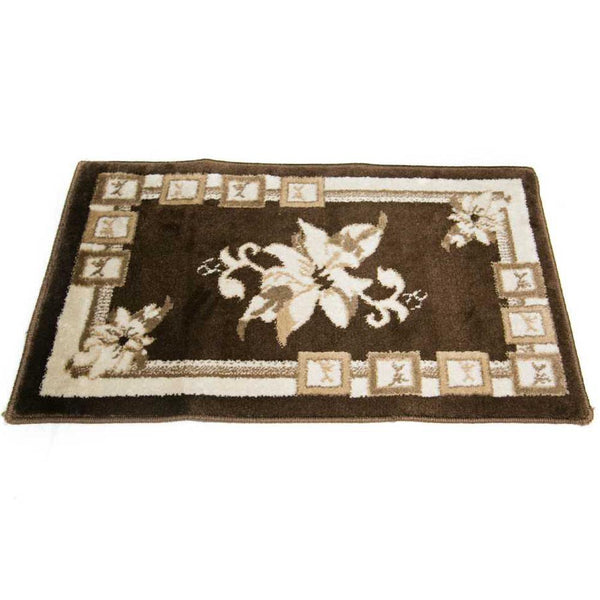 "Buy Microfiber Super Comfortable Non Slip Thick Water Absorbing Home Mat – 20"" X 32"" Online in Karachi, Lahore, Islamabad, Pakistan, Rs.575.00, Door Mats Online Shopping in Pakistan, Noor Textile, 12 round, bathroom accessoriesRemove term, bathroom mats bathroom matsRemove term, bathroom rugs bathroom rugsRemove term, branded, cf-vendor-dikhawa, decor, door mats door matsRemove term, home decor home decorRemove term, Home Mats Home MatsRemove term, Lifestyle LifestyleRemove term, Microfiber Mats Microfiber MatsRemove term, microfiber microfiberRemove term, Non Slip Non SlipRemove term, online shopping in Azad Jammu and Kashmir, online shopping in Balochistan, online shopping in faisalabad, online shopping in islamabad, online shopping in karachi, online shopping in Khyber Pakhtunkhwa, online shopping in lahore, online shopping in Mansehra, online shopping in Mardan, online shopping in Mirpur Khas, online shopping in Multan, online shopping in Muzaffarabad, online shopping in Peshawar, online shopping in punjab, online shopping in Rawalakot, online shopping in Rawalpindi, online shopping in sindh, Super Comfortable Super ComfortableRemove term, Thick ThickRemove term, time, Water Absorbing Water AbsorbingRemove term, woo_import_1, woollen woollen, diKHAWA Online Shopping in Pakistan"
