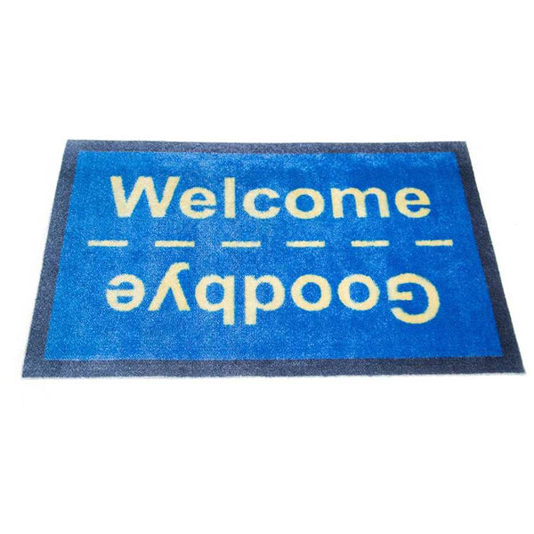 "Buy Rubber Backed Comfortable Water Absorbing Home Mat – 20"" X 32"" Online in Karachi, Lahore, Islamabad, Pakistan, Rs.625.00, Door Mats Online Shopping in Pakistan, Noor Textile, 12 round, bathroom accessoriesRemove term, bathroom mats bathroom matsRemove term, bathroom rugs bathroom rugsRemove term, branded, cf-vendor-dikhawa, decor, door mats door matsRemove term, home decor home decorRemove term, Home Mats Home MatsRemove term, Lifestyle LifestyleRemove term, Microfiber Mats Microfiber MatsRemove term, microfiber microfiberRemove term, Non Slip Non SlipRemove term, online shopping in Azad Jammu and Kashmir, online shopping in Balochistan, online shopping in faisalabad, online shopping in islamabad, online shopping in karachi, online shopping in Khyber Pakhtunkhwa, online shopping in lahore, online shopping in Mansehra, online shopping in Mardan, online shopping in Mirpur Khas, online shopping in Multan, online shopping in Muzaffarabad, online shopping in Peshawar, online shopping in punjab, online shopping in Rawalakot, online shopping in Rawalpindi, online shopping in sindh, Super Comfortable Super ComfortableRemove term, Thick ThickRemove term, time, Water Absorbing Water AbsorbingRemove term, woo_import_1, woollen woollen, diKHAWA Online Shopping in Pakistan"