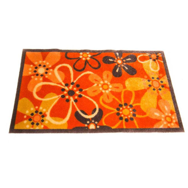 "Buy Rubber Backed Comfortable Non Slip Water Absorbing Home Mat – 20"" X 32"" Online in Karachi, Lahore, Islamabad, Pakistan, Rs.625.00, Door Mats Online Shopping in Pakistan, Al-Jannat Carpets, 12 round, bathroom accessoriesRemove term, bathroom mats bathroom matsRemove term, bathroom rugs bathroom rugsRemove term, branded, cf-vendor-dikhawa, decor, door mats door matsRemove term, home decor home decorRemove term, Home Mats Home MatsRemove term, Lifestyle LifestyleRemove term, Microfiber Mats Microfiber MatsRemove term, microfiber microfiberRemove term, Non Slip Non SlipRemove term, online shopping in Azad Jammu and Kashmir, online shopping in Balochistan, online shopping in faisalabad, online shopping in islamabad, online shopping in karachi, online shopping in Khyber Pakhtunkhwa, online shopping in lahore, online shopping in Mansehra, online shopping in Mardan, online shopping in Mirpur Khas, online shopping in Multan, online shopping in Muzaffarabad, online shopping in Peshawar, online shopping in punjab, online shopping in Rawalakot, online shopping in Rawalpindi, online shopping in sindh, Super Comfortable Super ComfortableRemove term, Thick ThickRemove term, time, Water Absorbing Water AbsorbingRemove term, woo_import_1, woollen woollen, diKHAWA Online Shopping in Pakistan"
