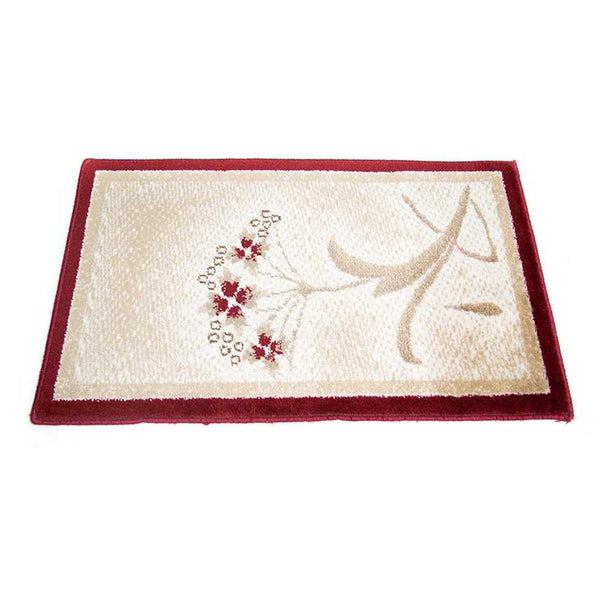 "Buy Microfiber Super Comfortable Non Slip Water Absorbing Home Mat – 20"" X 32"" Online in Karachi, Lahore, Islamabad, Pakistan, Rs.575.00, Door Mats Online Shopping in Pakistan, Noor Textile, 12 round, bathroom accessoriesRemove term, bathroom mats bathroom matsRemove term, bathroom rugs bathroom rugsRemove term, branded, cf-vendor-dikhawa, decor, door mats door matsRemove term, home decor home decorRemove term, Home Mats Home MatsRemove term, Lifestyle LifestyleRemove term, Microfiber Mats Microfiber MatsRemove term, microfiber microfiberRemove term, Non Slip Non SlipRemove term, online shopping in Azad Jammu and Kashmir, online shopping in Balochistan, online shopping in faisalabad, online shopping in islamabad, online shopping in karachi, online shopping in Khyber Pakhtunkhwa, online shopping in lahore, online shopping in Mansehra, online shopping in Mardan, online shopping in Mirpur Khas, online shopping in Multan, online shopping in Muzaffarabad, online shopping in Peshawar, online shopping in punjab, online shopping in Rawalakot, online shopping in Rawalpindi, online shopping in sindh, Super Comfortable Super ComfortableRemove term, Thick ThickRemove term, time, Water Absorbing Water AbsorbingRemove term, woo_import_1, woollen woollen, diKHAWA Online Shopping in Pakistan"