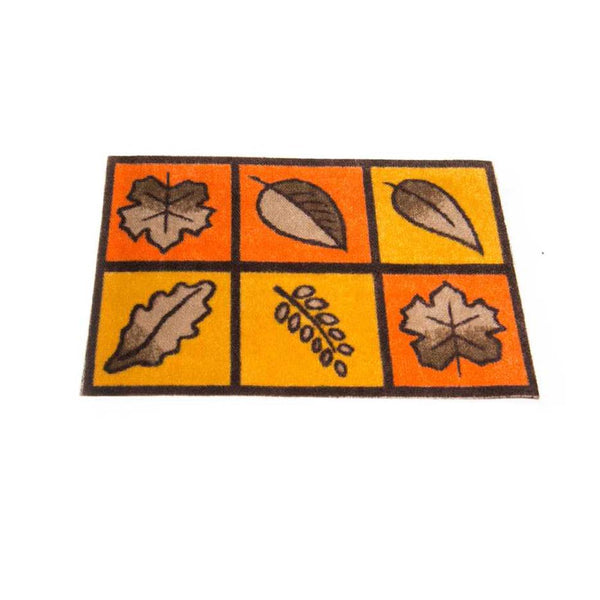 "Buy Microfibre Rubber Backed Indoor Floor & Door Mat – 16"" X 24"" Online in Karachi, Lahore, Islamabad, Pakistan, Rs.320.00, Door Mats Online Shopping in Pakistan, Noor Textile, 12 round, bathroom accessoriesRemove term, bathroom mats bathroom matsRemove term, bathroom rugs bathroom rugsRemove term, branded, cf-vendor-dikhawa, decor, door mats door matsRemove term, home decor home decorRemove term, Home Mats Home MatsRemove term, Lifestyle LifestyleRemove term, Microfiber Mats Microfiber MatsRemove term, microfiber microfiberRemove term, Non Slip Non SlipRemove term, online shopping in Azad Jammu and Kashmir, online shopping in Balochistan, online shopping in faisalabad, online shopping in islamabad, online shopping in karachi, online shopping in Khyber Pakhtunkhwa, online shopping in lahore, online shopping in Mansehra, online shopping in Mardan, online shopping in Mirpur Khas, online shopping in Multan, online shopping in Muzaffarabad, online shopping in Peshawar, online shopping in punjab, online shopping in Rawalakot, online shopping in Rawalpindi, online shopping in sindh, Super Comfortable Super ComfortableRemove term, Thick ThickRemove term, time, Water Absorbing Water AbsorbingRemove term, woo_import_1, woollen woollen, diKHAWA Online Shopping in Pakistan"