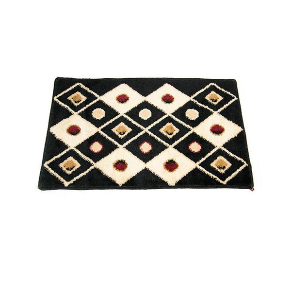 "Buy Diamond Shape – Home Mat – 16"" X 24"" Online in Karachi, Lahore, Islamabad, Pakistan, Rs.310.00, Door Mats Online Shopping in Pakistan, Al-Jannat Carpets, 12 round, bathroom accessoriesRemove term, bathroom mats bathroom matsRemove term, bathroom rugs bathroom rugsRemove term, branded, cf-vendor-dikhawa, decor, door mats door matsRemove term, home decor home decorRemove term, Home Mats Home MatsRemove term, Lifestyle LifestyleRemove term, Microfiber Mats Microfiber MatsRemove term, microfiber microfiberRemove term, Non Slip Non SlipRemove term, online shopping in Azad Jammu and Kashmir, online shopping in Balochistan, online shopping in faisalabad, online shopping in islamabad, online shopping in karachi, online shopping in Khyber Pakhtunkhwa, online shopping in lahore, online shopping in Mansehra, online shopping in Mardan, online shopping in Mirpur Khas, online shopping in Multan, online shopping in Muzaffarabad, online shopping in Peshawar, online shopping in punjab, online shopping in Rawalakot, online shopping in Rawalpindi, online shopping in sindh, Super Comfortable Super ComfortableRemove term, Thick ThickRemove term, time, Water Absorbing Water AbsorbingRemove term, woo_import_1, woollen woollen, diKHAWA Online Shopping in Pakistan"