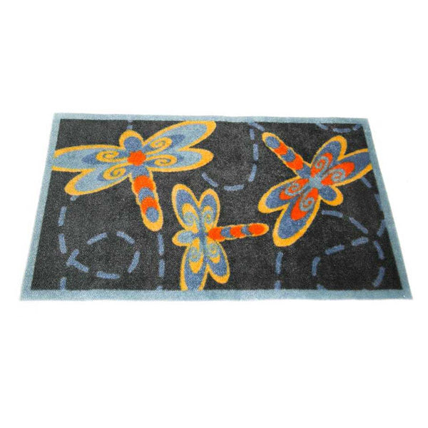 "Buy Rubber Backed Super Comfortable Non Slip Water Absorbing Home Mat – 20"" X 32"" Online in Karachi, Lahore, Islamabad, Pakistan, Rs.625.00, Door Mats Online Shopping in Pakistan, Noor Textile, 12 round, bathroom accessoriesRemove term, bathroom mats bathroom matsRemove term, bathroom rugs bathroom rugsRemove term, branded, cf-vendor-dikhawa, decor, door mats door matsRemove term, home decor home decorRemove term, Home Mats Home MatsRemove term, Lifestyle LifestyleRemove term, Microfiber Mats Microfiber MatsRemove term, microfiber microfiberRemove term, Non Slip Non SlipRemove term, online shopping in Azad Jammu and Kashmir, online shopping in Balochistan, online shopping in faisalabad, online shopping in islamabad, online shopping in karachi, online shopping in Khyber Pakhtunkhwa, online shopping in lahore, online shopping in Mansehra, online shopping in Mardan, online shopping in Mirpur Khas, online shopping in Multan, online shopping in Muzaffarabad, online shopping in Peshawar, online shopping in punjab, online shopping in Rawalakot, online shopping in Rawalpindi, online shopping in sindh, Super Comfortable Super ComfortableRemove term, Thick ThickRemove term, time, Water Absorbing Water AbsorbingRemove term, woo_import_1, woollen woollen, diKHAWA Online Shopping in Pakistan"