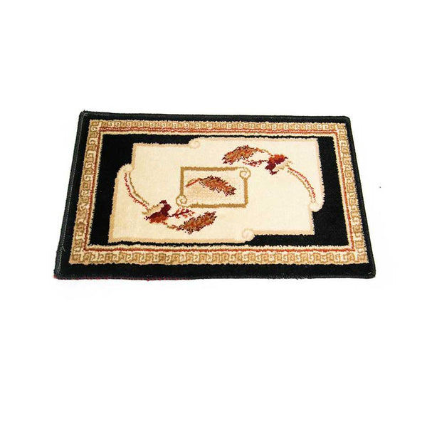 "Buy Square Shape – Home Mat – 16"" X 24"" Online in Karachi, Lahore, Islamabad, Pakistan, Rs.320.00, Door Mats Online Shopping in Pakistan, Noor Textile, 12 round, bathroom accessoriesRemove term, bathroom mats bathroom matsRemove term, bathroom rugs bathroom rugsRemove term, branded, cf-vendor-dikhawa, decor, door mats door matsRemove term, home decor home decorRemove term, Home Mats Home MatsRemove term, Lifestyle LifestyleRemove term, Microfiber Mats Microfiber MatsRemove term, microfiber microfiberRemove term, Non Slip Non SlipRemove term, online shopping in Azad Jammu and Kashmir, online shopping in Balochistan, online shopping in faisalabad, online shopping in islamabad, online shopping in karachi, online shopping in Khyber Pakhtunkhwa, online shopping in lahore, online shopping in Mansehra, online shopping in Mardan, online shopping in Mirpur Khas, online shopping in Multan, online shopping in Muzaffarabad, online shopping in Peshawar, online shopping in punjab, online shopping in Rawalakot, online shopping in Rawalpindi, online shopping in sindh, Super Comfortable Super ComfortableRemove term, Thick ThickRemove term, time, Water Absorbing Water AbsorbingRemove term, woo_import_1, woollen woollen, diKHAWA Online Shopping in Pakistan"