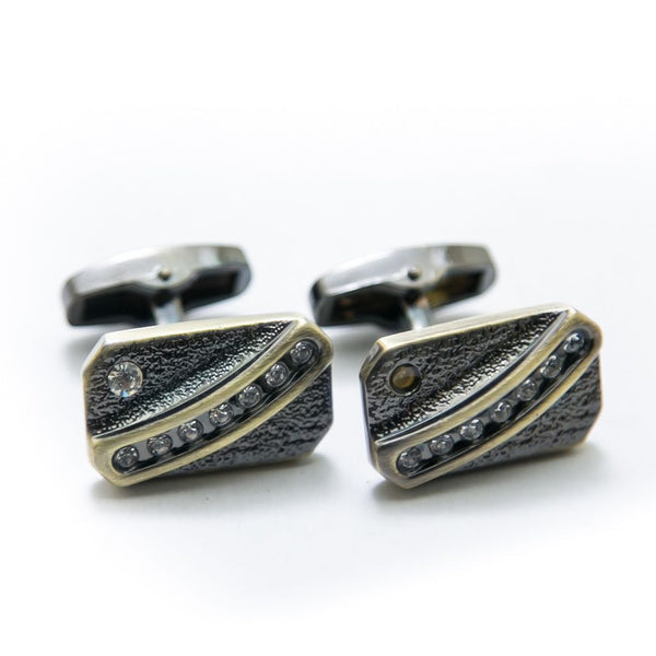 Buy Antique Cufflinks For Mens Wedding Shirt – Rectangle Lining Online in Karachi, Lahore, Islamabad, Pakistan, Rs.600.00, Cufflinks Online Shopping in Pakistan, JStyle, Best Gift for Men, Branded Cufflinks, Buy Mens Cufflinks, Buy Mens Cufflinks Online in Pakistan, Casual Cufflinks, cf-type-cufflinks, cf-vendor-jstyle, cufflink pakistan, cufflink shop, cufflinks online, cufflinks pakistan, cufflinks.com, cufflinks.com.pk, cufflinks.pk, Designer Cufflinks, Fancy Cufflinks, For Men, Formal Cufflinks, Mens Cuff Links, Mens Cufflink Online Shopping in Pakistan, Mens Cufflinks in Islamabad, Mens Cufflinks in Karachi, Mens Cufflinks in Lahore, Mens Cufflinks in Pakistan, Mens Cufflinks Online, Mens Cufflinks Online Shopping, Mens Gift Items, Office Cufflinks, Shop Mens Cufflinks, Wedding Cufflinks, Wedding Suit Cufflinks, diKHAWA Online Shopping in Pakistan