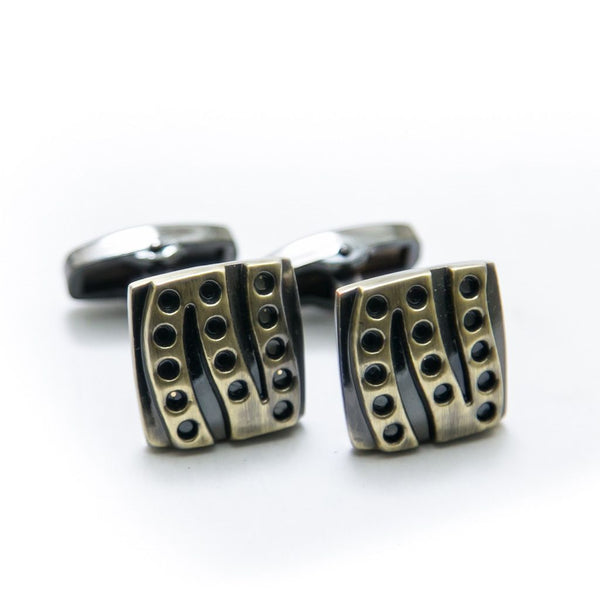Buy Antique Cufflinks For Mens Wedding Shirt – Square & Embossed Online in Karachi, Lahore, Islamabad, Pakistan, Rs.600.00, Cufflinks Online Shopping in Pakistan, JStyle, Best Gift for Men, Branded Cufflinks, Buy Mens Cufflinks, Buy Mens Cufflinks Online in Pakistan, Casual Cufflinks, cf-type-cufflinks, cf-vendor-jstyle, cufflink pakistan, cufflink shop, cufflinks online, cufflinks pakistan, cufflinks.com, cufflinks.com.pk, cufflinks.pk, Designer Cufflinks, Fancy Cufflinks, For Men, Formal Cufflinks, Mens Cuff Links, Mens Cufflink Online Shopping in Pakistan, Mens Cufflinks in Islamabad, Mens Cufflinks in Karachi, Mens Cufflinks in Lahore, Mens Cufflinks in Pakistan, Mens Cufflinks Online, Mens Cufflinks Online Shopping, Mens Gift Items, Office Cufflinks, Shop Mens Cufflinks, Wedding Cufflinks, Wedding Suit Cufflinks, diKHAWA Online Shopping in Pakistan