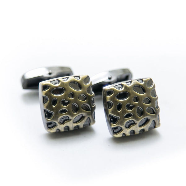 Buy Antique Cufflinks For Mens Wedding Shirt – Honey Design Online in Karachi, Lahore, Islamabad, Pakistan, Rs.600.00, Cufflinks Online Shopping in Pakistan, JStyle, Best Gift for Men, Branded Cufflinks, Buy Mens Cufflinks, Buy Mens Cufflinks Online in Pakistan, Casual Cufflinks, cf-type-cufflinks, cf-vendor-jstyle, cufflink pakistan, cufflink shop, cufflinks online, cufflinks pakistan, cufflinks.com, cufflinks.com.pk, cufflinks.pk, Designer Cufflinks, Fancy Cufflinks, For Men, Formal Cufflinks, Mens Cuff Links, Mens Cufflink Online Shopping in Pakistan, Mens Cufflinks in Islamabad, Mens Cufflinks in Karachi, Mens Cufflinks in Lahore, Mens Cufflinks in Pakistan, Mens Cufflinks Online, Mens Cufflinks Online Shopping, Mens Gift Items, Office Cufflinks, Shop Mens Cufflinks, Wedding Cufflinks, Wedding Suit Cufflinks, diKHAWA Online Shopping in Pakistan