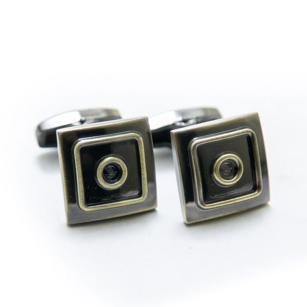 Buy Antique Cufflinks For Mens Wedding Shirt – Square & Square Online in Karachi, Lahore, Islamabad, Pakistan, Rs.600.00, Cufflinks Online Shopping in Pakistan, JStyle, Best Gift for Men, Branded Cufflinks, Buy Mens Cufflinks, Buy Mens Cufflinks Online in Pakistan, Casual Cufflinks, cf-type-cufflinks, cf-vendor-jstyle, cufflink pakistan, cufflink shop, cufflinks online, cufflinks pakistan, cufflinks.com, cufflinks.com.pk, cufflinks.pk, Designer Cufflinks, Fancy Cufflinks, For Men, Formal Cufflinks, Mens Cuff Links, Mens Cufflink Online Shopping in Pakistan, Mens Cufflinks in Islamabad, Mens Cufflinks in Karachi, Mens Cufflinks in Lahore, Mens Cufflinks in Pakistan, Mens Cufflinks Online, Mens Cufflinks Online Shopping, Mens Gift Items, Office Cufflinks, Shop Mens Cufflinks, Wedding Cufflinks, Wedding Suit Cufflinks, diKHAWA Online Shopping in Pakistan