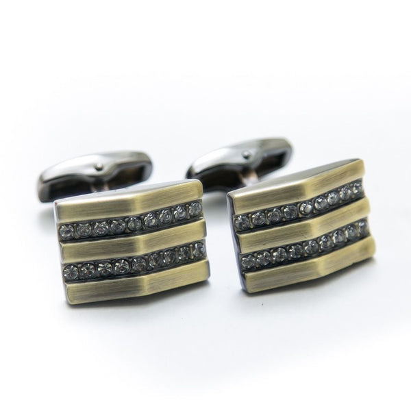 Buy Designer Cufflinks For Mens Wedding Shirt – Rectangle & Diamond Lines Online in Karachi, Lahore, Islamabad, Pakistan, Rs.600.00, Cufflinks Online Shopping in Pakistan, JStyle, Best Gift for Men, Branded Cufflinks, Buy Mens Cufflinks, Buy Mens Cufflinks Online in Pakistan, Casual Cufflinks, cf-type-cufflinks, cf-vendor-jstyle, cufflink pakistan, cufflink shop, cufflinks online, cufflinks pakistan, cufflinks.com, cufflinks.com.pk, cufflinks.pk, Designer Cufflinks, Fancy Cufflinks, For Men, Formal Cufflinks, Mens Cuff Links, Mens Cufflink Online Shopping in Pakistan, Mens Cufflinks in Islamabad, Mens Cufflinks in Karachi, Mens Cufflinks in Lahore, Mens Cufflinks in Pakistan, Mens Cufflinks Online, Mens Cufflinks Online Shopping, Mens Gift Items, Office Cufflinks, Shop Mens Cufflinks, Wedding Cufflinks, Wedding Suit Cufflinks, diKHAWA Online Shopping in Pakistan
