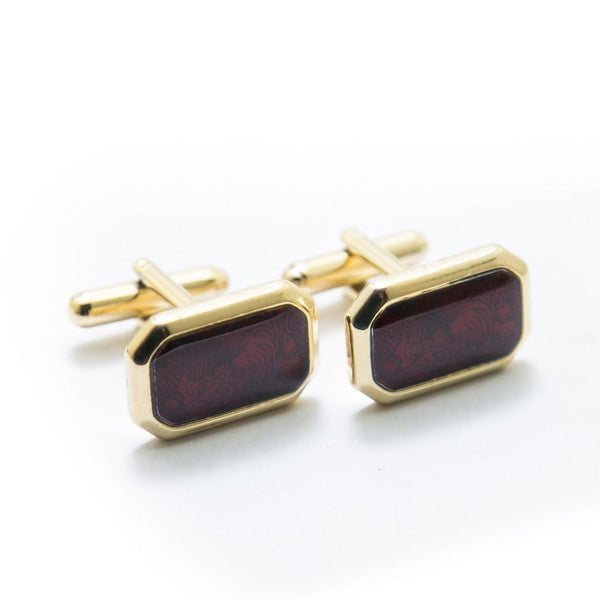 Buy Mens Cufflinks Golden & Red – Branded Cufflinks For Men Online in Karachi, Lahore, Islamabad, Pakistan, Rs.300.00, Cufflinks Online Shopping in Pakistan, JStyle, Best Gift for Men, Branded Cufflinks, Buy Mens Cufflinks, Buy Mens Cufflinks Online in Pakistan, Casual Cufflinks, cf-type-cufflinks, cf-vendor-jstyle, cufflink pakistan, cufflink shop, cufflinks online, cufflinks pakistan, cufflinks.com, cufflinks.com.pk, cufflinks.pk, Designer Cufflinks, Fancy Cufflinks, For Men, Formal Cufflinks, Mens Cuff Links, Mens Cufflink Online Shopping in Pakistan, Mens Cufflinks in Islamabad, Mens Cufflinks in Karachi, Mens Cufflinks in Lahore, Mens Cufflinks in Pakistan, Mens Cufflinks Online, Mens Cufflinks Online Shopping, Mens Gift Items, Office Cufflinks, Shop Mens Cufflinks, Wedding Cufflinks, Wedding Suit Cufflinks, diKHAWA Online Shopping in Pakistan