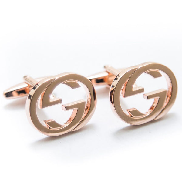 Buy Gucci Mens Cufflinks – Branded Mens Cufflinks – Rose Gold Online in Karachi, Lahore, Islamabad, Pakistan, Rs.600.00, Cufflinks Online Shopping in Pakistan, JStyle, Best Gift for Men, Branded Cufflinks, Buy Mens Cufflinks, Buy Mens Cufflinks Online in Pakistan, Casual Cufflinks, cf-type-cufflinks, cf-vendor-jstyle, cufflink pakistan, cufflink shop, cufflinks online, cufflinks pakistan, cufflinks.com, cufflinks.com.pk, cufflinks.pk, Designer Cufflinks, Fancy Cufflinks, Formal Cufflinks, Mens Cuff Links, Mens Cufflink Online Shopping in Pakistan, Mens Cufflinks in Islamabad, Mens Cufflinks in Karachi, Mens Cufflinks in Lahore, Mens Cufflinks in Pakistan, Mens Cufflinks Online, Mens Cufflinks Online Shopping, Mens Gift Items, Office Cufflinks, Shop Mens Cufflinks, Wedding Cufflinks, Wedding Suit Cufflinks, diKHAWA Online Shopping in Pakistan