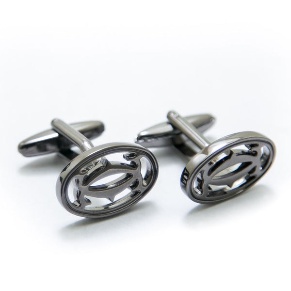 Buy Gucci Mens Cufflinks – Branded Mens Cufflinks – Glossy Black Online in Karachi, Lahore, Islamabad, Pakistan, Rs.600.00, Cufflinks Online Shopping in Pakistan, JStyle, Best Gift for Men, Branded Cufflinks, Buy Mens Cufflinks, Buy Mens Cufflinks Online in Pakistan, Casual Cufflinks, cf-type-cufflinks, cf-vendor-jstyle, cufflink pakistan, cufflink shop, cufflinks online, cufflinks pakistan, cufflinks.com, cufflinks.com.pk, cufflinks.pk, Designer Cufflinks, Fancy Cufflinks, Formal Cufflinks, Mens Cuff Links, Mens Cufflink Online Shopping in Pakistan, Mens Cufflinks in Islamabad, Mens Cufflinks in Karachi, Mens Cufflinks in Lahore, Mens Cufflinks in Pakistan, Mens Cufflinks Online, Mens Cufflinks Online Shopping, Mens Gift Items, Office Cufflinks, Shop Mens Cufflinks, Wedding Cufflinks, Wedding Suit Cufflinks, diKHAWA Online Shopping in Pakistan