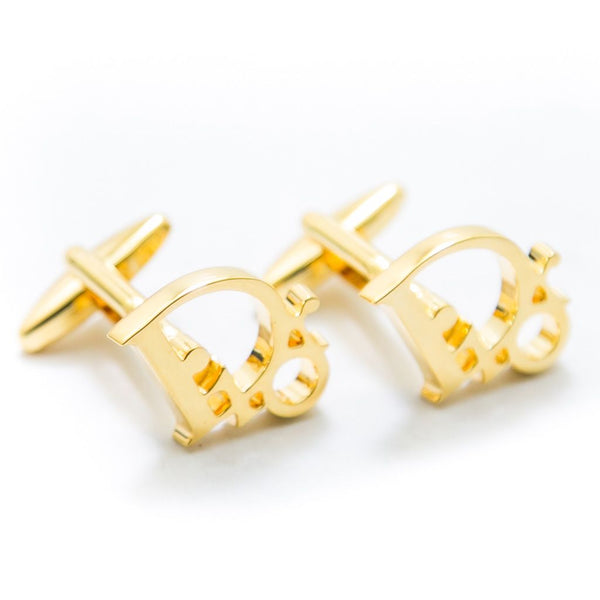 Buy Dior Mens Cufflinks – Branded Mens Cufflinks – Gold Online in Karachi, Lahore, Islamabad, Pakistan, Rs.600.00, Cufflinks Online Shopping in Pakistan, JStyle, Best Gift for Men, Branded Cufflinks, Buy Mens Cufflinks, Buy Mens Cufflinks Online in Pakistan, Casual Cufflinks, cf-type-cufflinks, cf-vendor-jstyle, cufflink pakistan, cufflink shop, cufflinks online, cufflinks pakistan, cufflinks.com, cufflinks.com.pk, cufflinks.pk, Designer Cufflinks, Fancy Cufflinks, Formal Cufflinks, Mens Cuff Links, Mens Cufflink Online Shopping in Pakistan, Mens Cufflinks in Islamabad, Mens Cufflinks in Karachi, Mens Cufflinks in Lahore, Mens Cufflinks in Pakistan, Mens Cufflinks Online, Mens Cufflinks Online Shopping, Mens Gift Items, Office Cufflinks, Shop Mens Cufflinks, Wedding Cufflinks, Wedding Suit Cufflinks, diKHAWA Online Shopping in Pakistan