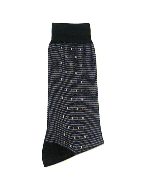 MERCERISED COTTON SOCKS FOR MEN – KL-04 - Mens Socks - diKHAWA Online Shopping in Pakistan